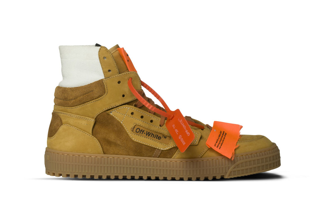 giay off-white - elle man 4