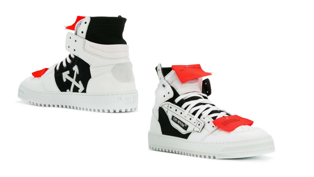 giay off-white - elle man 9