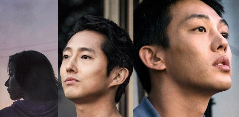 Review phim Burning: Những người trẻ châu Á quẩn quanh