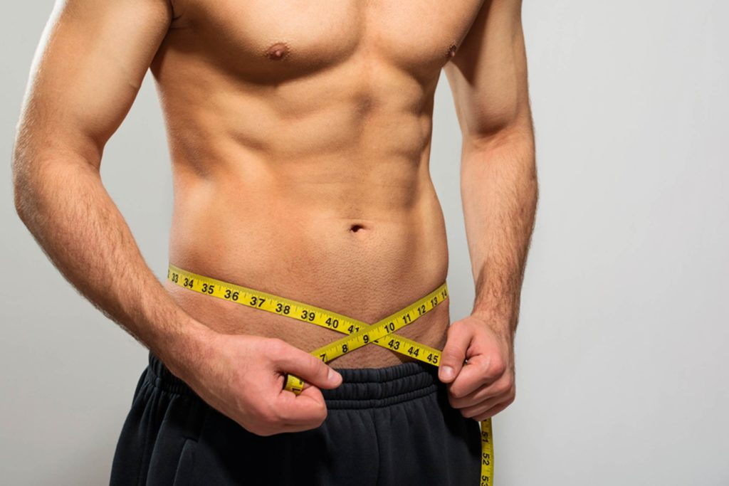Nhiều người nghĩ rằng cứ tập luyện thật nhiều là có thể giảm cân. Ảnh: Reader's Digest