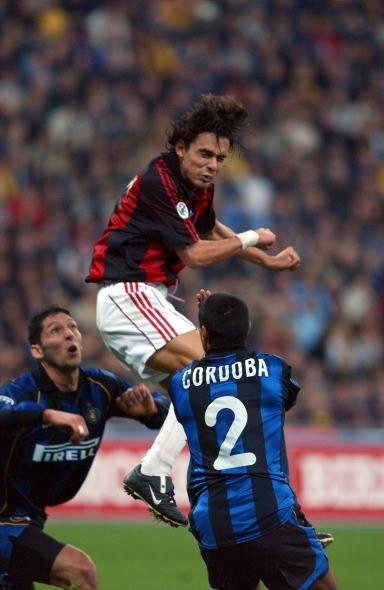 Filippo Inzaghi - ELLE Man -4