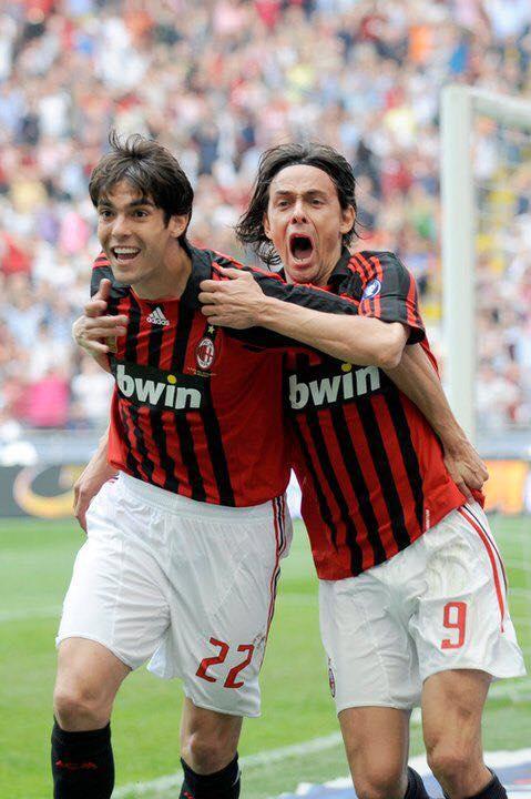 Filippo Inzaghi - ELLE Man -5