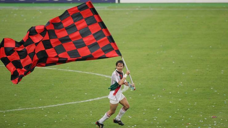 Filippo Inzaghi - ELLE Man -7