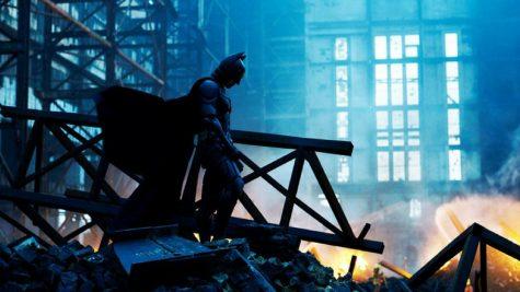36 bộ phim có doanh thu cao nhất trong lịch sử (Phần 1)