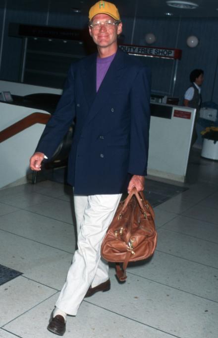 thoi trang san bay 1990s - elle man (14)