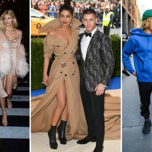 Những cặp đôi nổi tiếng nào đã đính hôn trong mùa Hè năm nay?