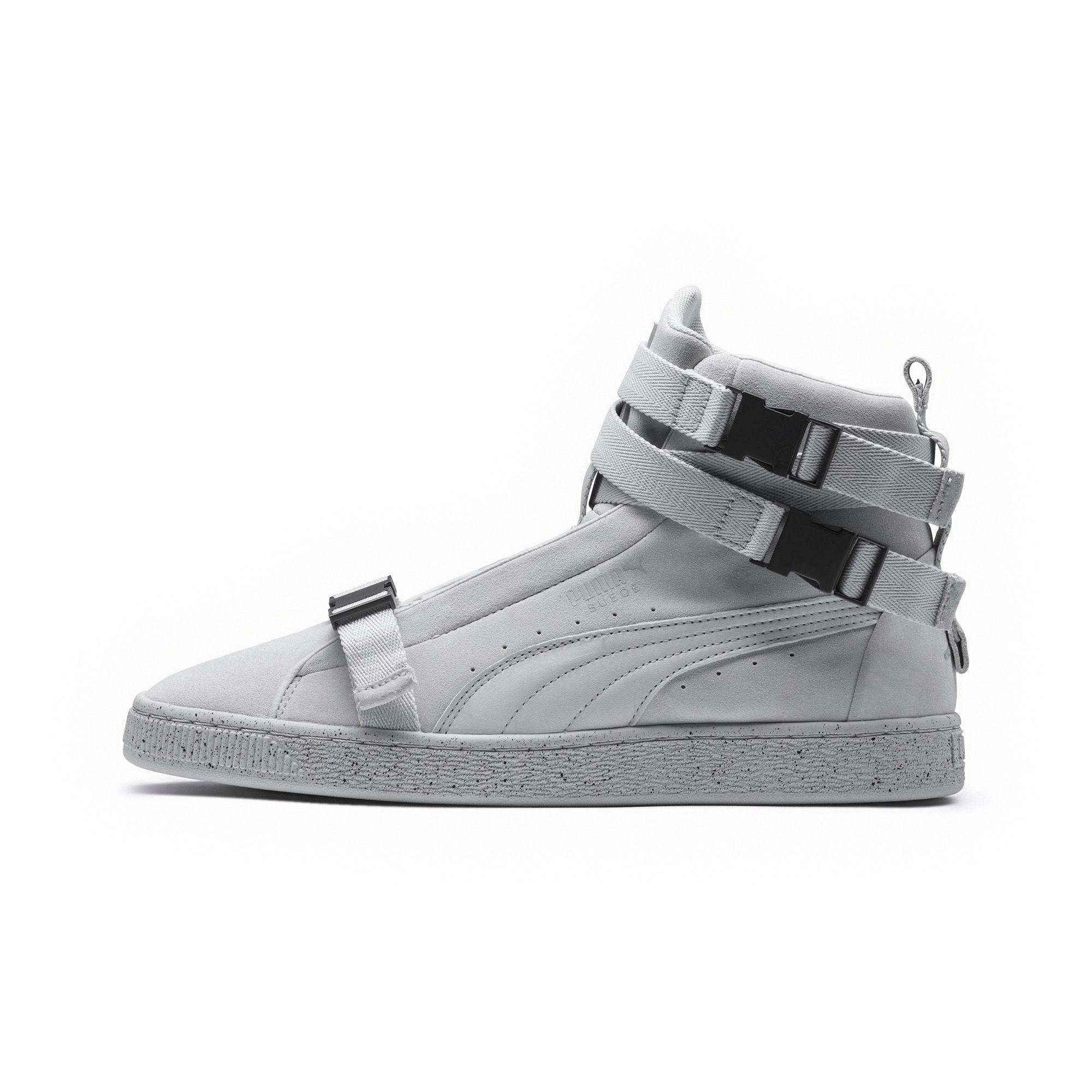 giày thể thao - elle man (9)