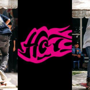 House of Thần Kinh Giày: Ngày hội mới của cộng đồng streetwear Việt Nam