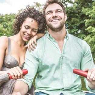 6 ý tưởng và địa điểm hẹn hò lý tưởng bạn nên thử