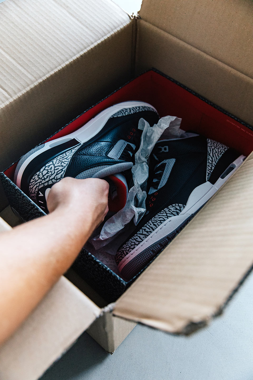giày sneakers 2 elle man 1