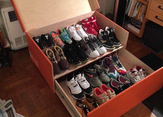 giày sneakers 2 elle man 3