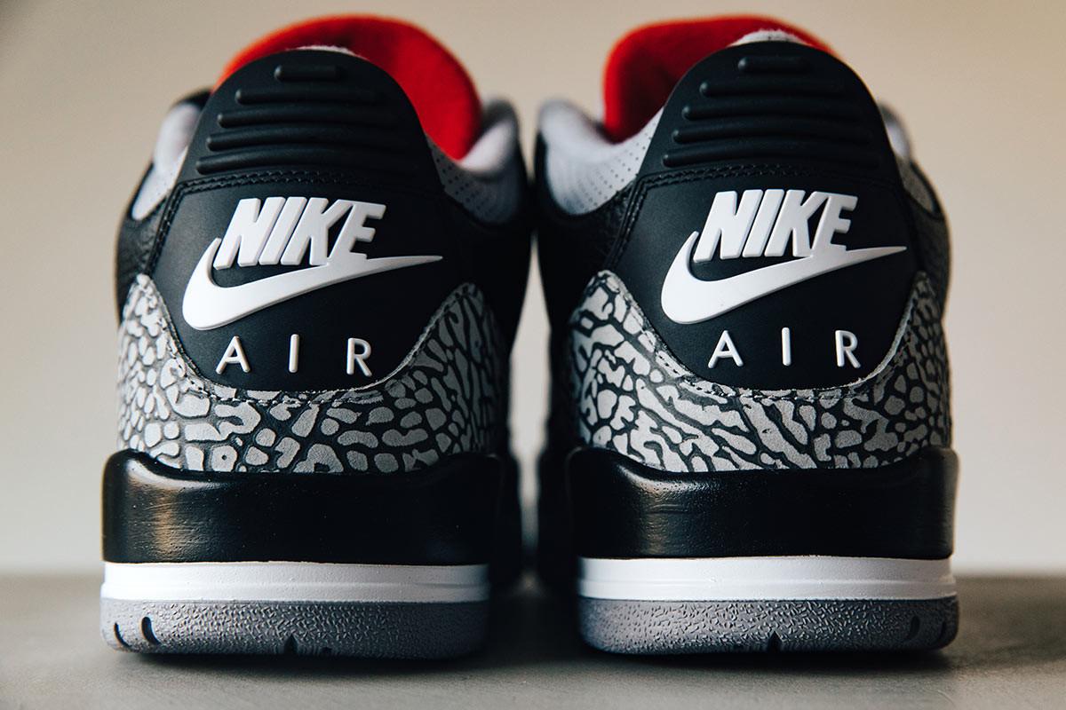 giày sneakers 2 elle man 6