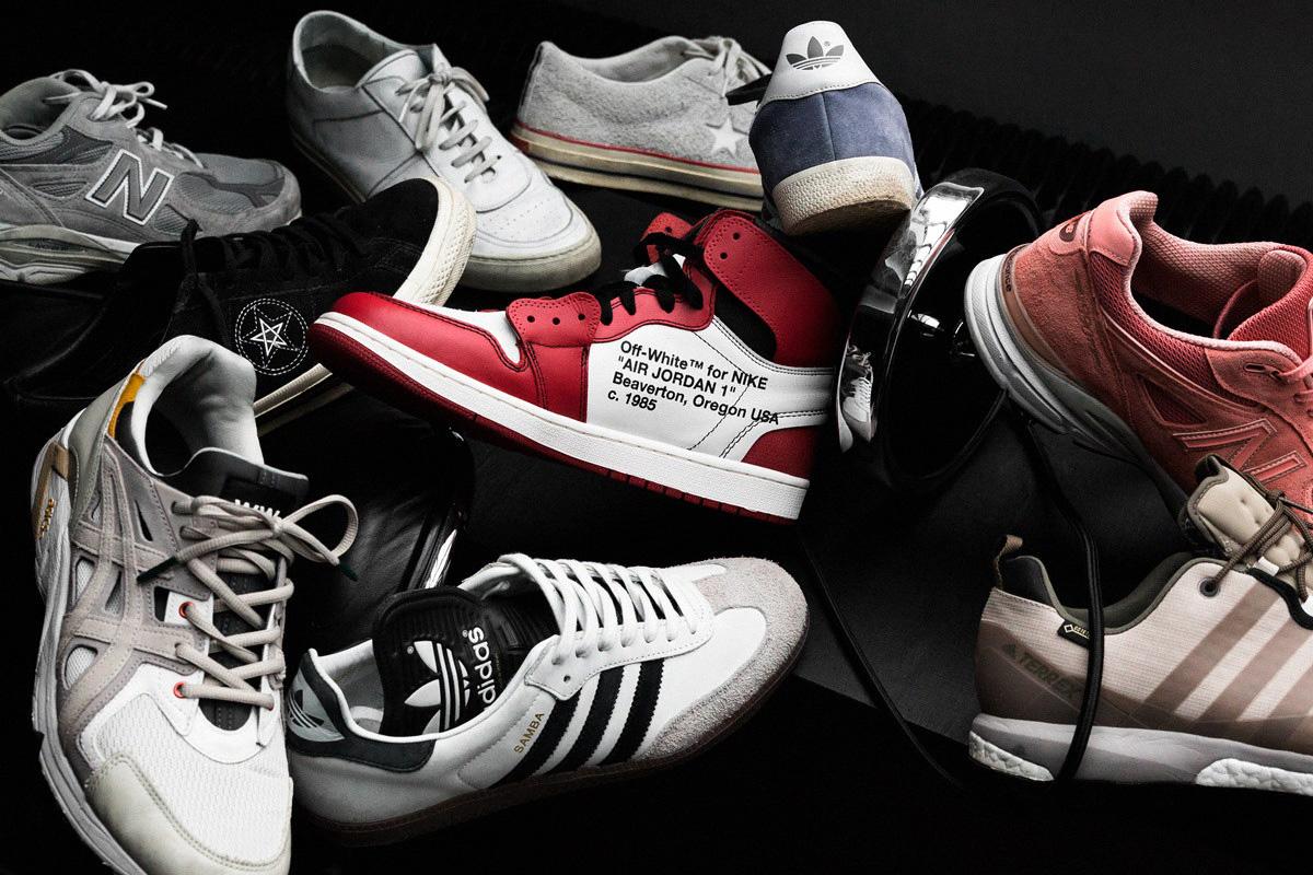 giày sneakers 2 elle man 8