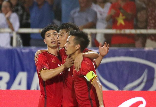 doi tuyen U23 Viet Nam - ELLE Man - 3
