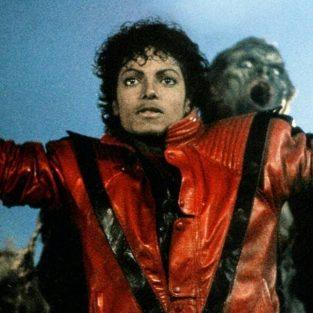 """Kỷ lục Thriller của Michael Jackson chính thức bị """"soán ngôi"""" sau 34 năm"""