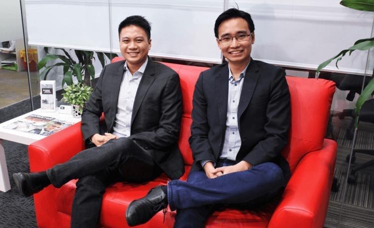 công ty startup (3)