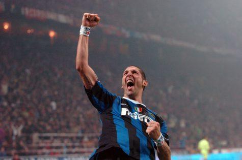 Marco Materazzi: Gã ngỗ ngược hay người hùng đáng kính?