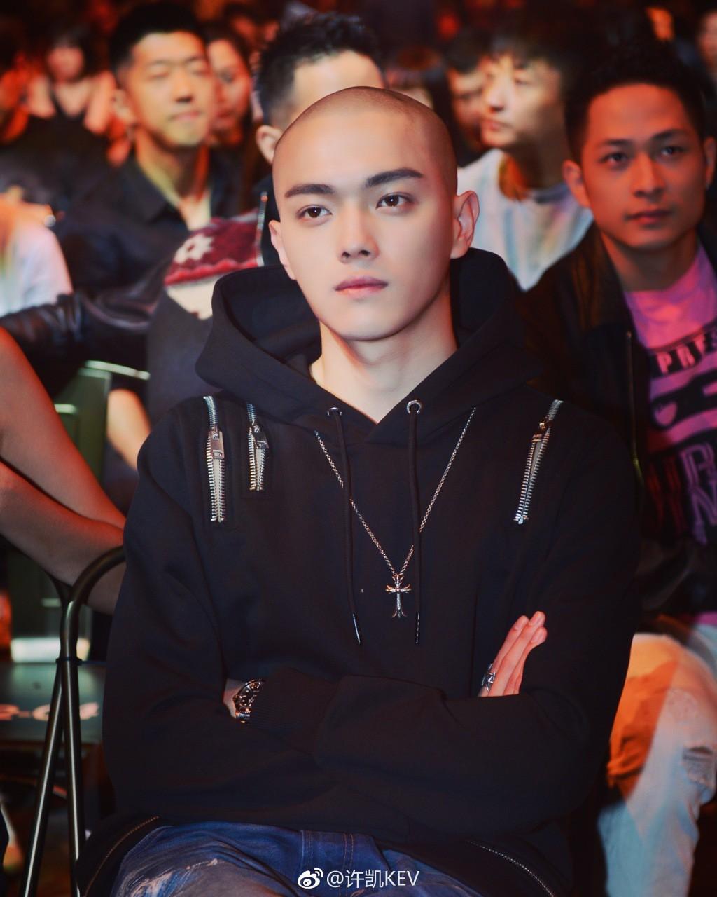 Pho Hang - elleman 23