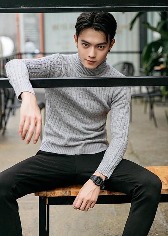 Pho Hang - elleman 32