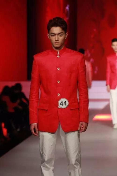 Pho Hang - elleman 5