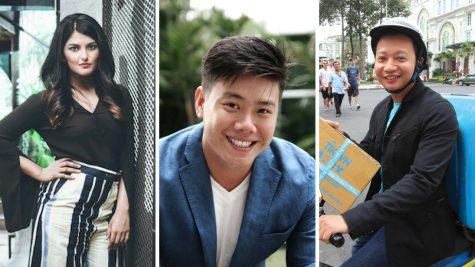 Top 30 công ty startup hàng đầu Đông Nam Á (Phần 1)