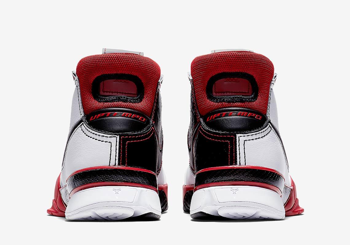 giày thể thao - ELLE man (25)