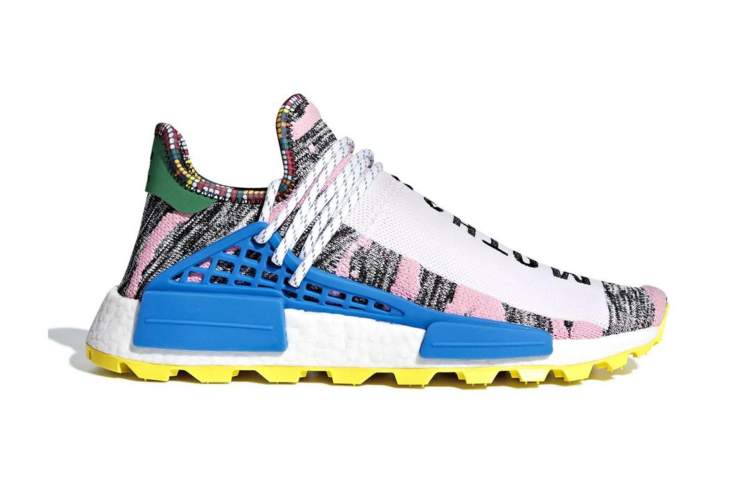 giày thể thao - elle man (6)