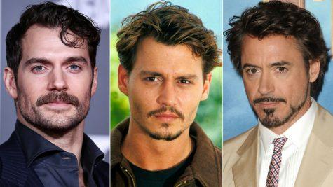 9 cách để râu đẹp mà phái mạnh không thể bỏ lỡ