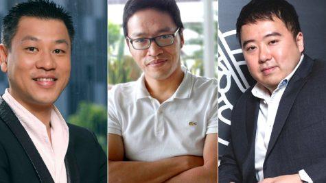 Top 30 công ty startup hàng đầu Đông Nam Á (Phần 2)
