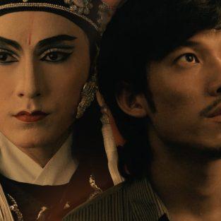 Song Lang: Khi điện ảnh Việt ngày càng tối giản hơn