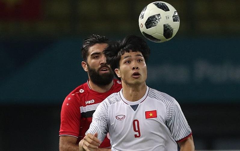 doi tuyen U23 Viet Nam - ELLE Man -4