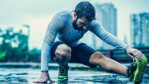 5 bí quyết đơn giản để bắt đầu một buổi tập thể dục hiệu quả
