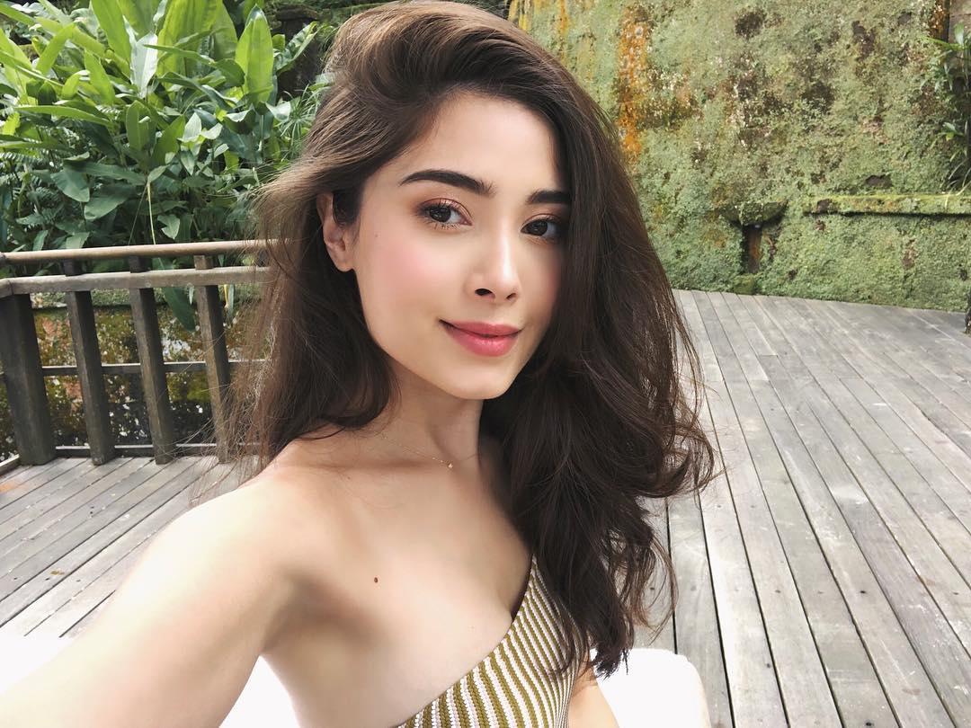 tai khoan instagram hot girl thai lan - nicolekittivat - elle man 1