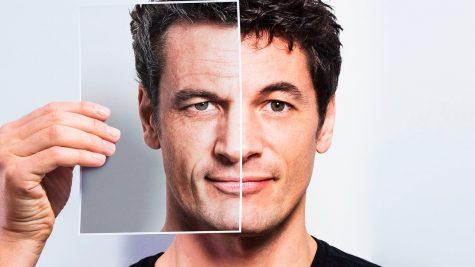 5 nguyên nhân khiến da lão hoá trước tuổi trung niên