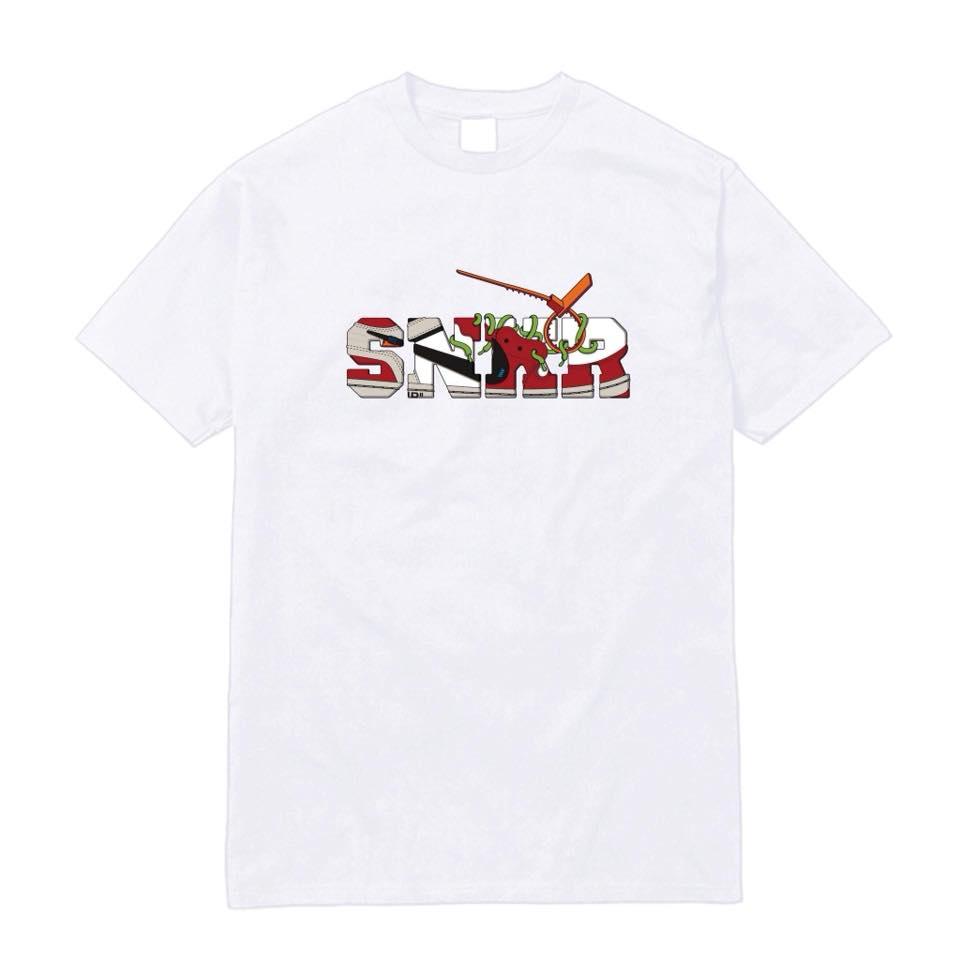 local brand viet nam - scc daily sneaker - elle man 1