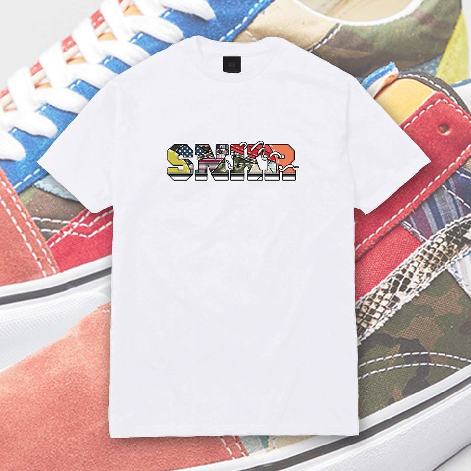 local brand viet nam - scc daily sneaker - elle man 3