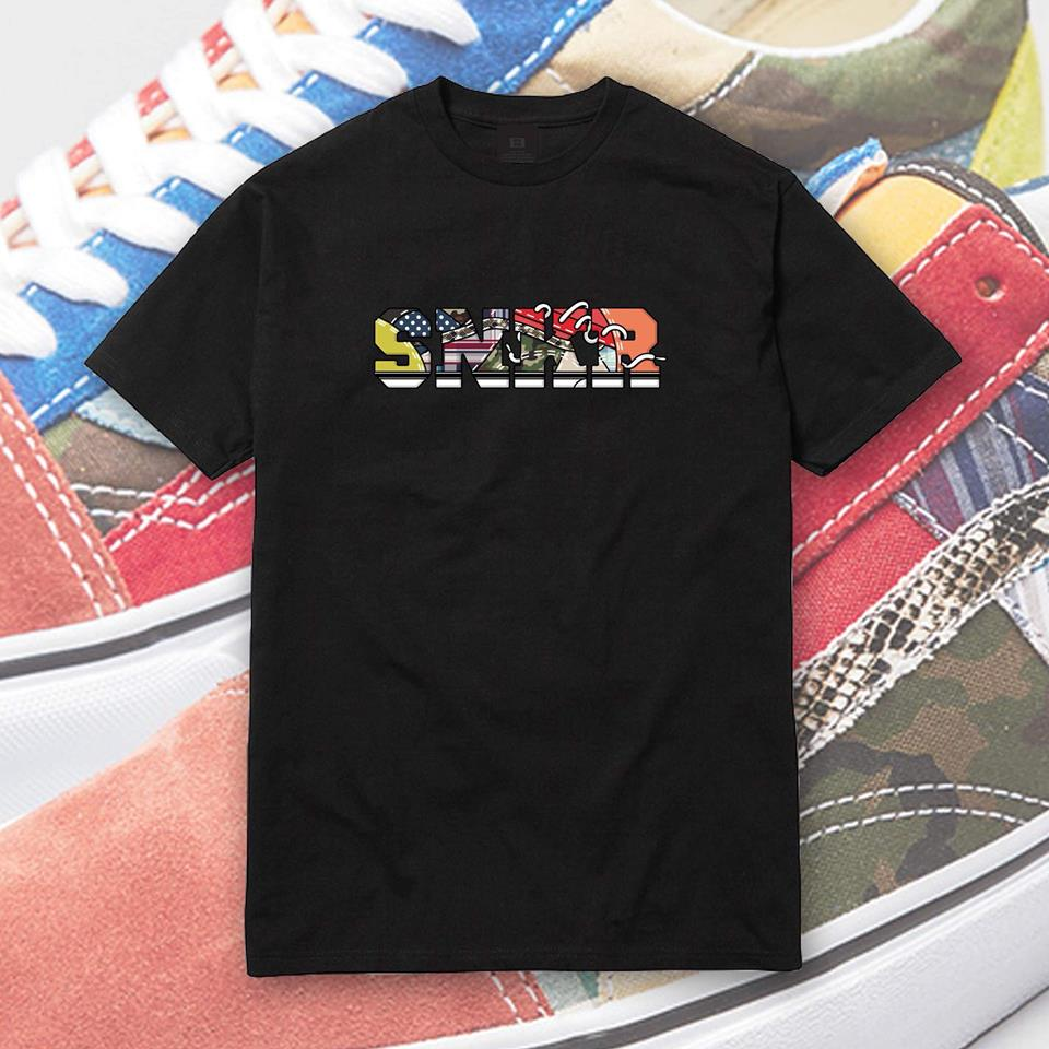 local brand viet nam - scc daily sneaker - elle man 4