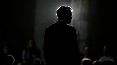 Elon Musk: Vì người dẫn đầu luôn đơn độc