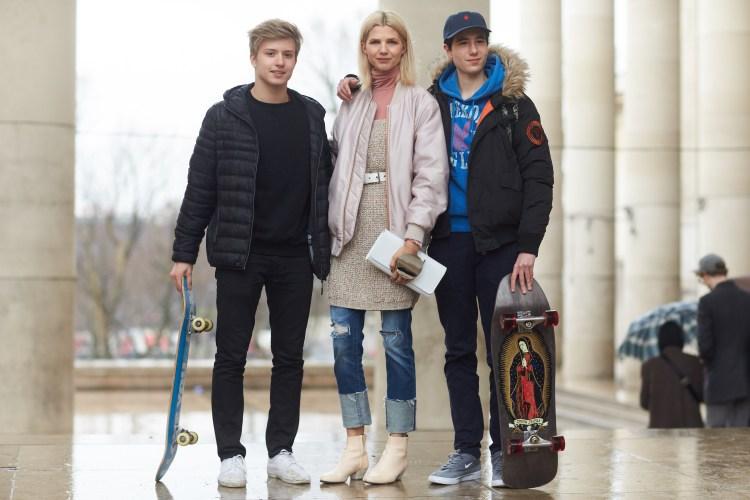 phong-cach-skater-elle-man-1