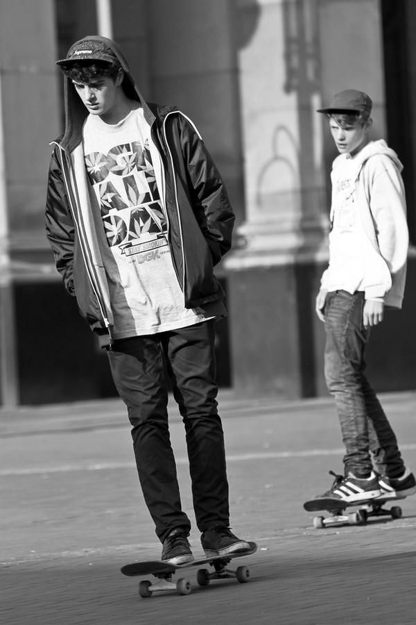 phong-cach-skater-elle-man-2