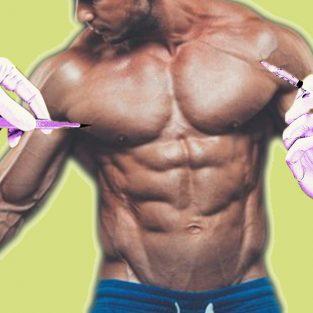 Phẫu thuật thẩm mỹ cấy ghép cơ – Có thật sự đáng làm?