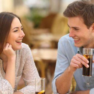4 địa điểm hẹn hò lý tưởng để tìm gặp nửa kia của mình