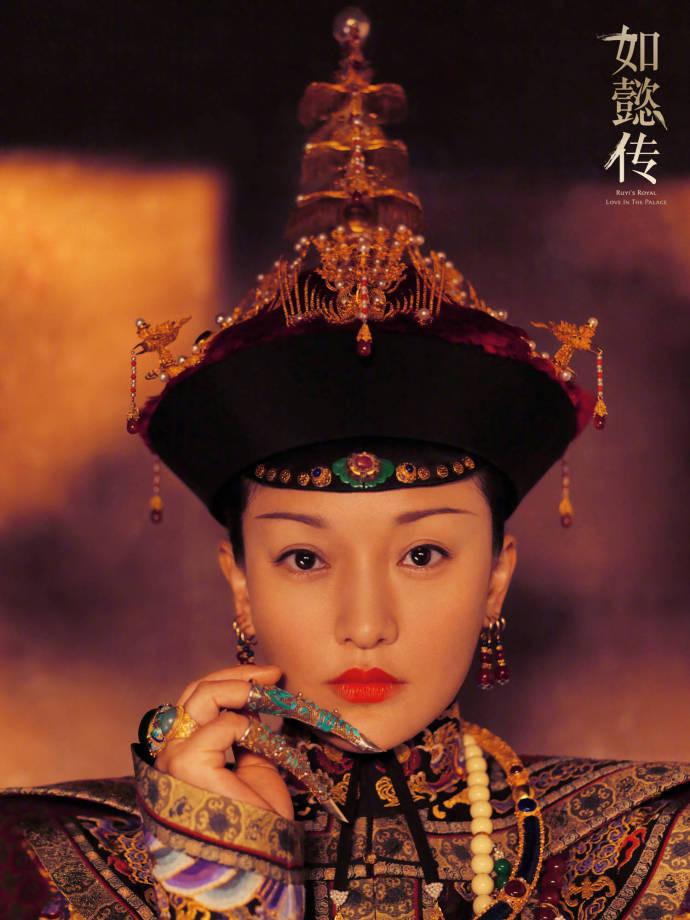 8 my nhan hoa ngu elle man 2 (3)