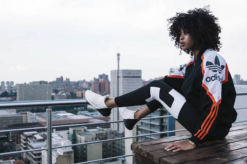 Chặng đường 2018 đầy thách thức của các thương hiệu thời trang thể thao