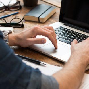3 mẹo quản lý tài chính hiệu quả dành cho freelancer