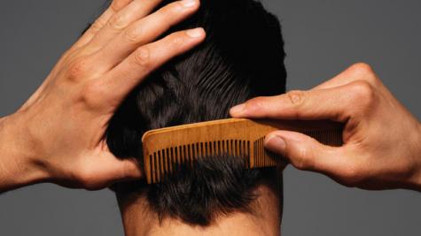 4 tip chăm sóc tóc giúp trông dày bồng và đầy đặn hơn