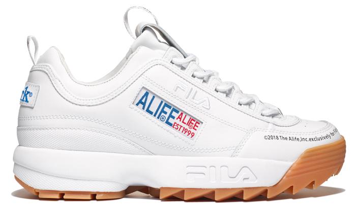 giày thể thao - ELLE mam
