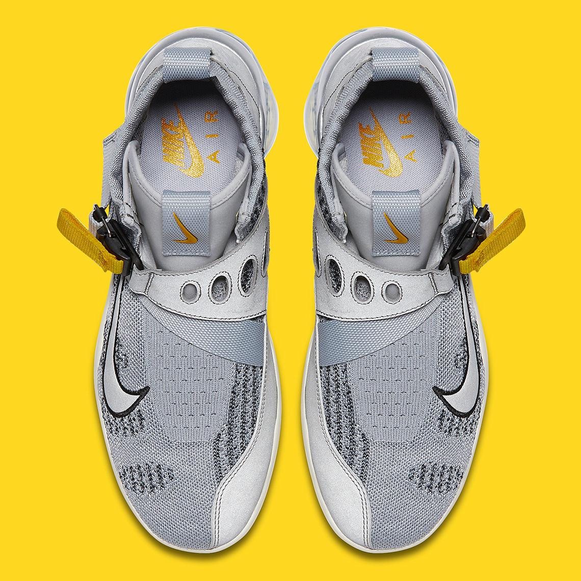 giày thể thao - ELLE Man 67