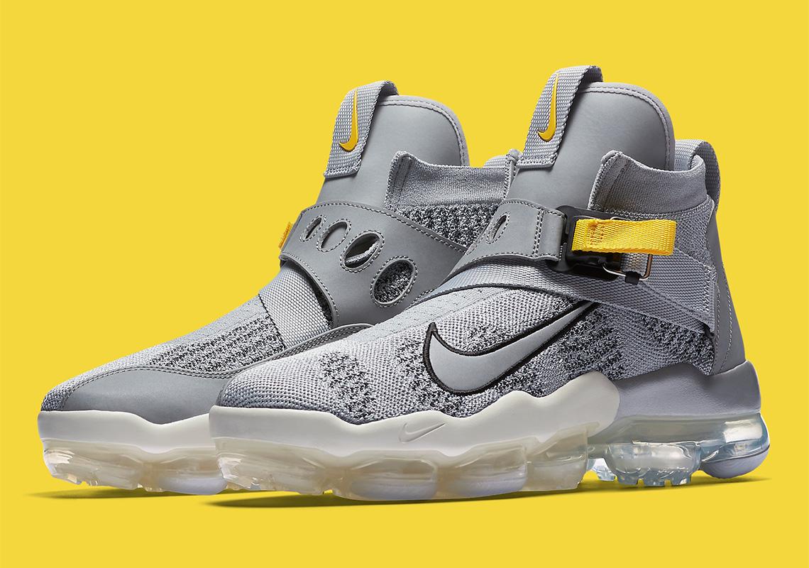 giày thể thao - ELLE man 0961