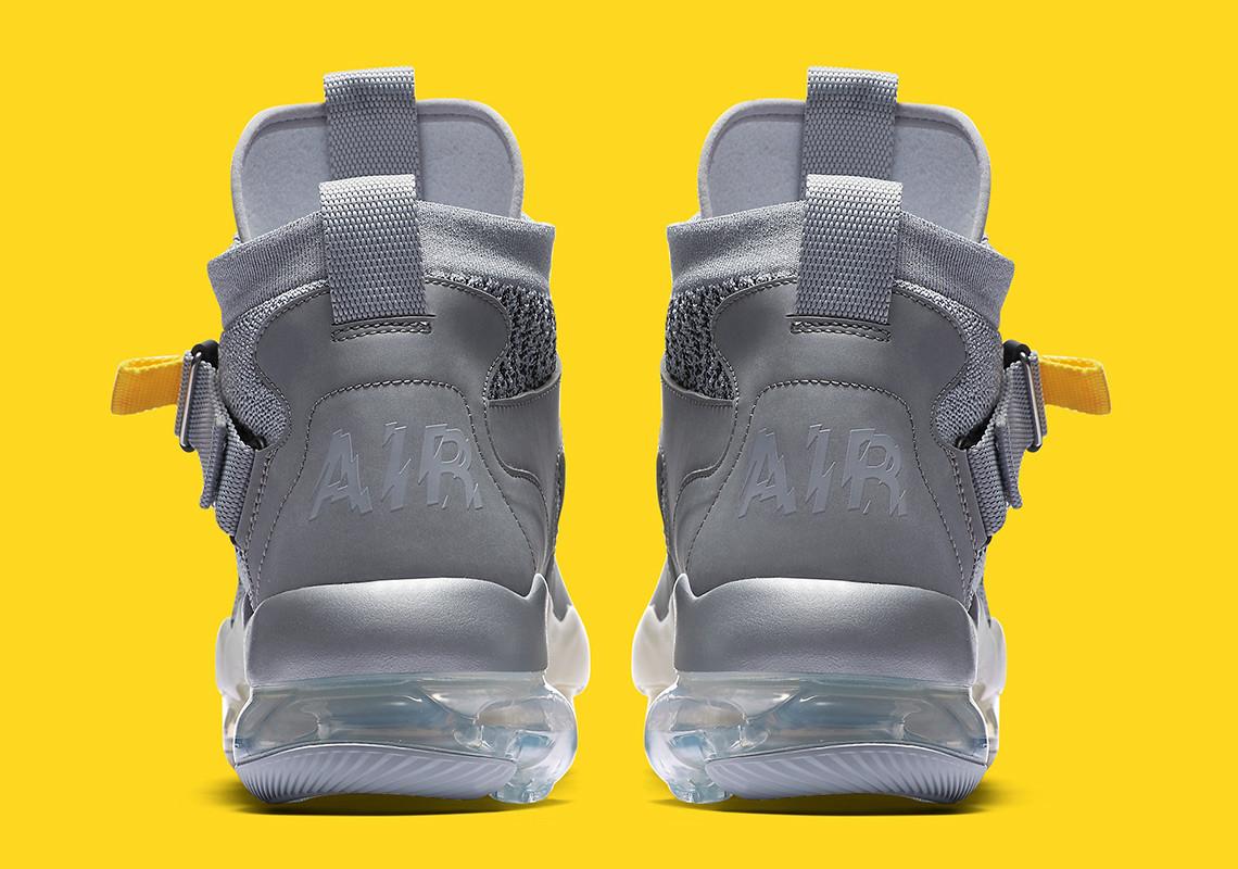 giày thể thao - ELle man 76